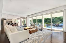 Home Interior Design Tampa My Top Spring Colors For 2017 Interior Design Tampa Crespo