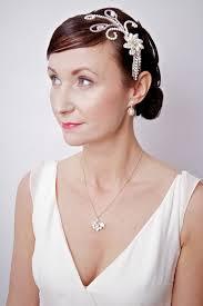 1920 hair accessories wedding hair accessories for brides 40 bridesforty