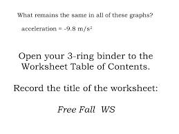 504014185164 mole concept worksheet excel multiply fractions