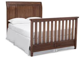 Davinci Kalani Combo Dresser Chestnut by Kingsley Crib U0027n U0027 More Delta Children U0027s Products All About Crib