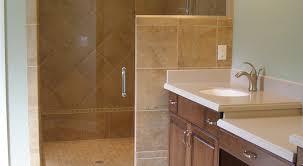 shower amazing walk in shower doors bathroom remodel clawfoot