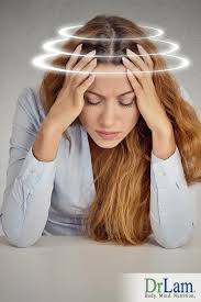 Feeling Light Headed Best 25 Dizziness Causes Ideas On Pinterest Headache And