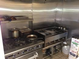 new commercial kitchens to rent home design wonderfull creative in