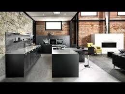 cuisine ultra moderne lot central cuisine cuisine omicron lot central mod le la