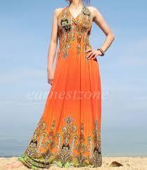 best 25 extra long maxi dresses ideas on pinterest long midi