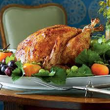 thanksgiving turkeys more herb roasted turkey roasted turkey
