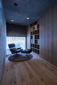 64 best ottoman u0026 lounge chair images on pinterest eames lounge
