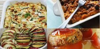 cuisine plus recettes recettes du les plus visitées juin 2015 aux fourneaux