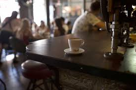 All Furniture Stores In South Africa The World U0027s Best Coffee Shops As Told By Travelers