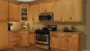 Kitchen Cabinets In Edmonton Mesmerize Paint Kitchen Cabinets Spray Or Brush Tags Paint