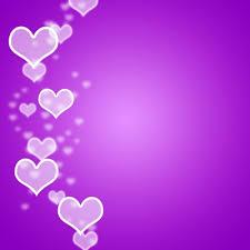 imagenes de amor y amistad para compartir por wasap bonitos saludos por el dìa del amor y amistad consejosgratis es