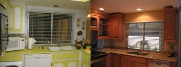 denillo builders before and after denillo builders