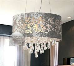 Ceiling Chandelier Best 25 Ceiling Chandelier Ideas On Pinterest French Country