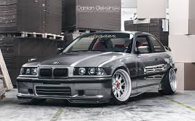 extremely clean bmw e36 cars bikes and more pinterest bmw