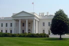 an obamacare adviser walks into the trump white house vox