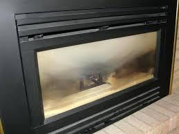 gas fireplace services near me richmond va repair cost 715