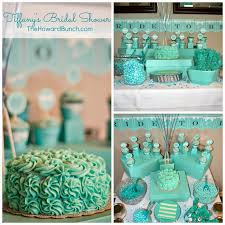 breakfast at s bridal shower collections of what to do at a bridal shower wedding ideas