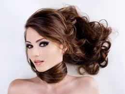 Frisuren Mittellange Haare Stufen by Frisuren Für Mittellange Haare Stufen Frisuren Tips Dan Cara