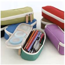 pencil pouches pencil pouches mochithings lovely pencil