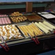 grand china buffet 26 photos u0026 80 reviews buffets 11226