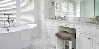 florida bathroom designs bathroom remodeling winter park fl bath renovation orlando design