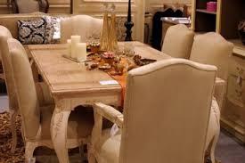 Dining Room Furniture Uk Style Dining Furniture Uk Crown Furniture