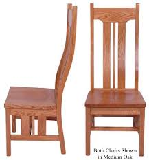 colonial dining room chair
