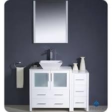44 Inch Bathroom Vanity Elsa 57