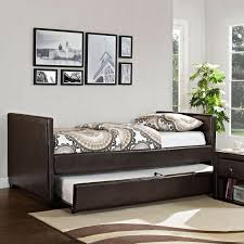 how to decor a small living room contemporary daybeds boat