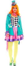 party city halloween costumes for plus size 90 best fabulous plus size costumes images on pinterest
