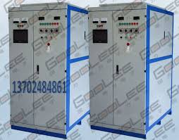 electrical cabinet hs code ministry of commerce of the p r china china commodity net
