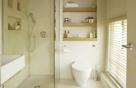 bath ideas for small bathrooms 40 stylish small bathroom design ideas decoholic