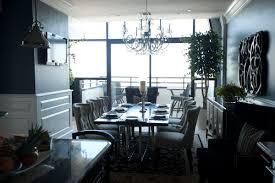 modern epicurean kitchen kitchen u0026 dining top of high point