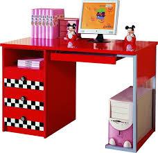 chambre enfant formule 1 decoration chambre fille 5 ans 13 bureau enfant formule 1