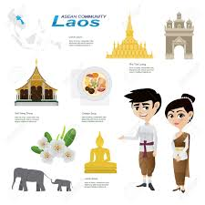Map Of Laos Laos Map Images U0026 Stock Pictures Royalty Free Laos Map Photos And