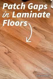 steam for laminate wood floors