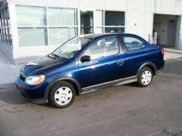 toyota echo touchup paint codes image galleries brochure and tv
