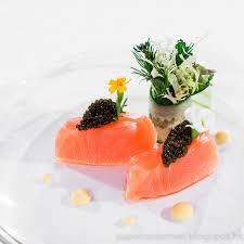cuisine des 馥s 80 hong kong harvey nichols fourth floor restaurant bar