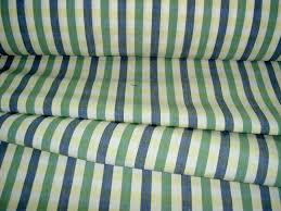 closeout home decor additional views baldwin edgar fabrics stripe color 5 closeout