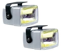 nissan titan yellow fog light piaa 2000 series fog lights piaa 2091