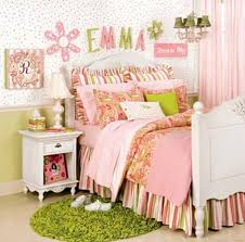 Girls Bedroom Decorating Ideas by Girls Bedroom Decorating Fair Girls Bedroom Decorating Ideas