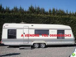 caravane 2 chambres ikea cuisine complete prix 15 caravane musterland avec chambre