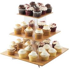 cupcake displays cupcake towers cupcake display stands cupcake tree stand