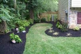 How To Design Your Backyard Delightful Backyard Concrete Patio Ideas Part 11 Delightful