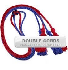 graduation cords graduation cords from honors graduation school honor cord