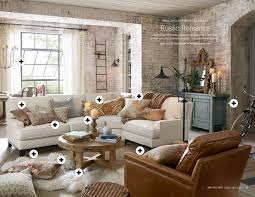 Best Images About Family Room Ideas On Pinterest Villas - Family room photos