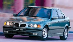bmw 328i technical specifications 1995 bmw 328 i sport car technical specifications and performance