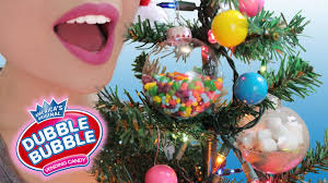 diy weird edible christmas tree decorations you need to try youtube