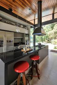Kitchen Interiors Design 134 Best Cocinas Images On Pinterest Kitchen Kitchen Ideas And