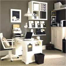 Chair Computer Design Ideas Miraculous Colorful Office Chairs Design Ideas 26 In And
